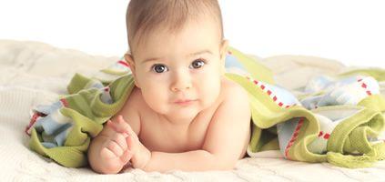 Babyfotografie vergelijken