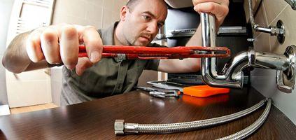 Loodgieters vergelijken