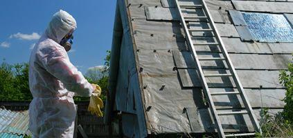 Asbestinventarisatie vergelijken