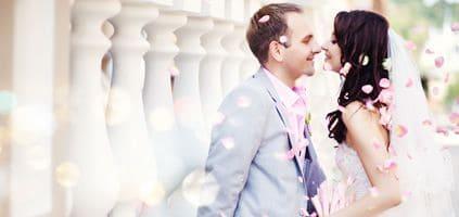 Bruidsfotografie vergelijken