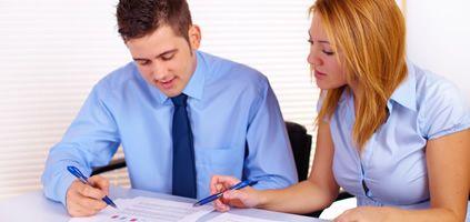 Accountants vergelijken